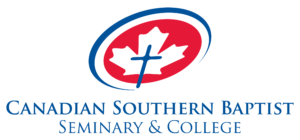 Canadian Southern Baptist Seminary and College