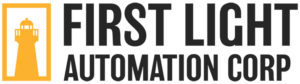 First Light Automation