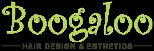 Boogaloo Hair Design and Esthetics